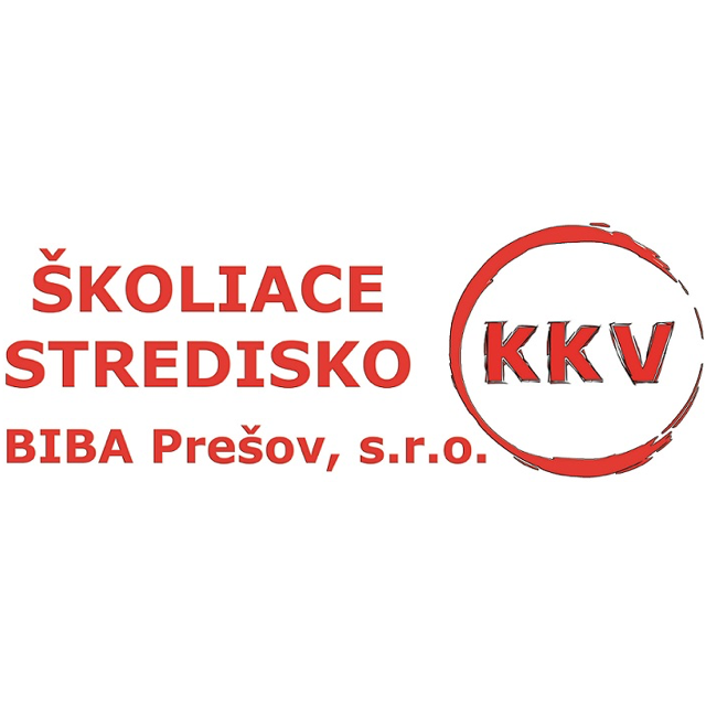 BibaPresov_logo_nazov