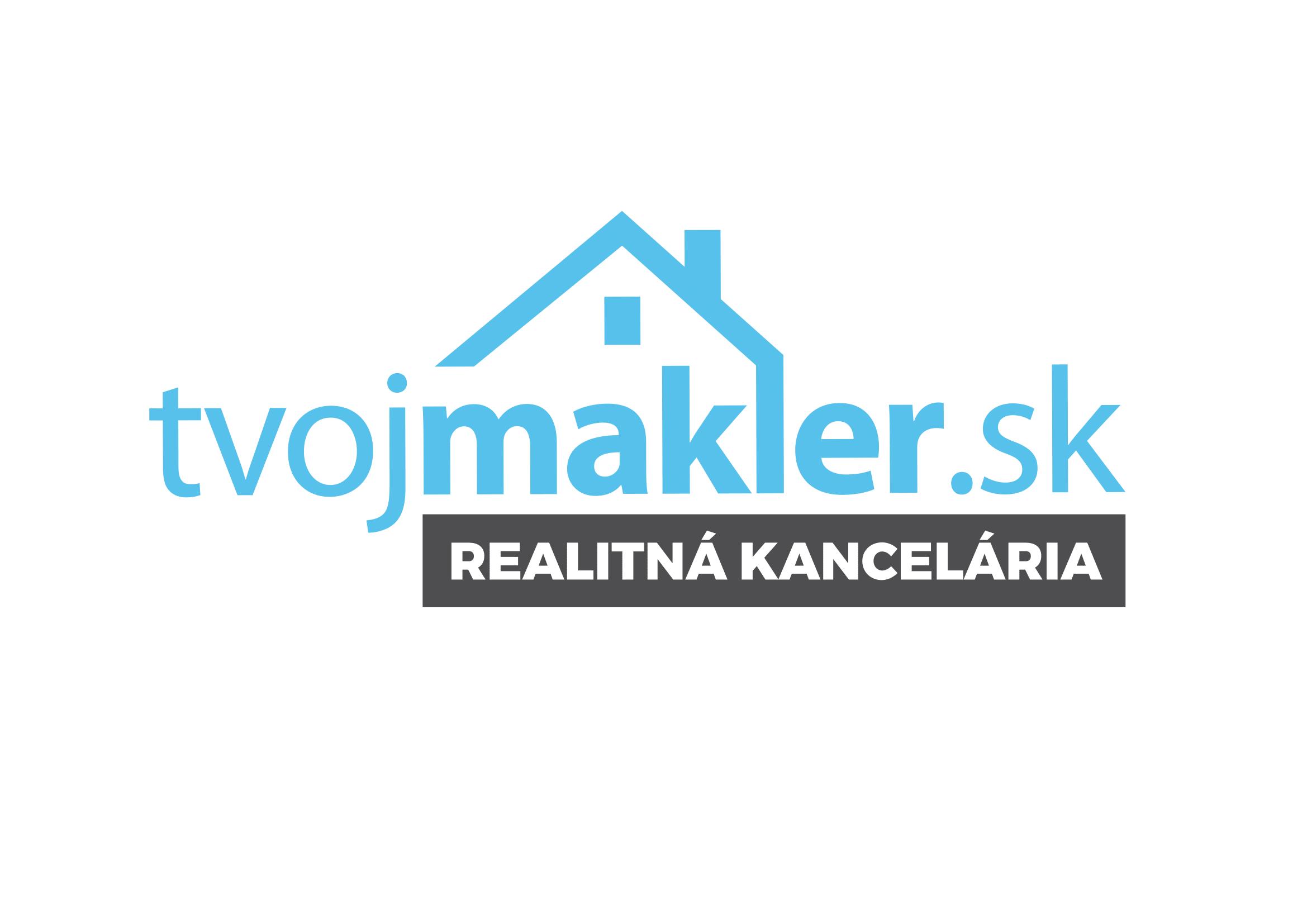 logo_tvojmakler_realitka-1