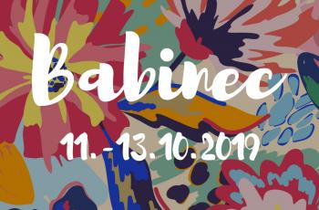 Babinec 2019