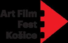 AFF-logo-header-uni